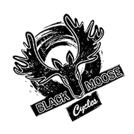 Black Moose Cycles Bike Repair Tamworth